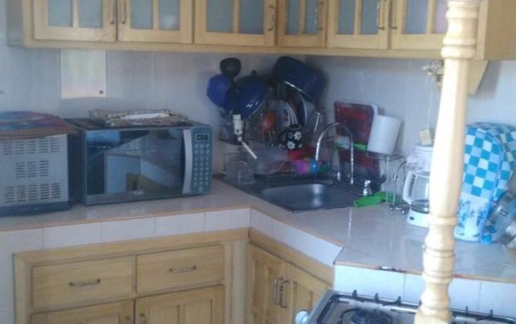 Foto de casa en venta en  , aurora, tampico, tamaulipas, 3425368 No. 07
