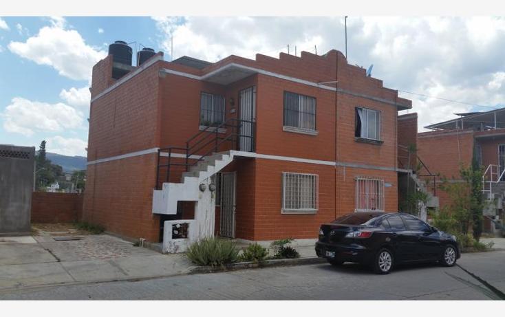 Foto de casa en venta en  , aurora, tuxtla gutiérrez, chiapas, 1839142 No. 01