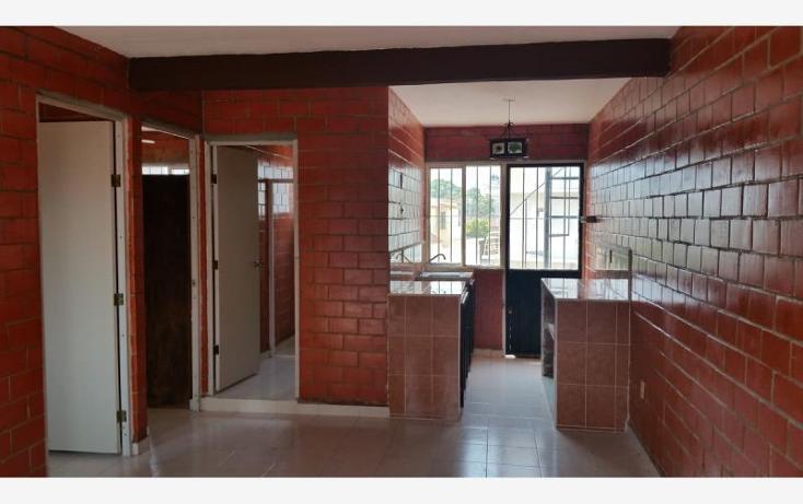Foto de casa en venta en  , aurora, tuxtla gutiérrez, chiapas, 1839142 No. 02