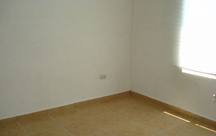 Foto de casa en venta en austral 200, real del sol, saltillo, coahuila de zaragoza, 1818877 no 05