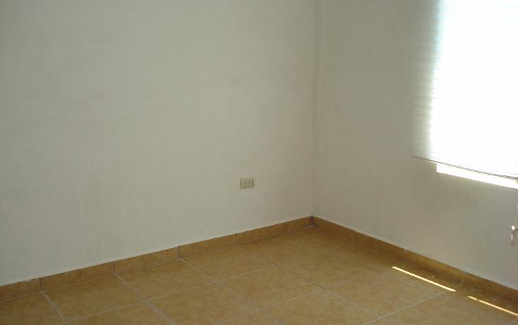 Foto de casa en venta en austral 200 , real del sol, saltillo, coahuila de zaragoza, 1818877 No. 05