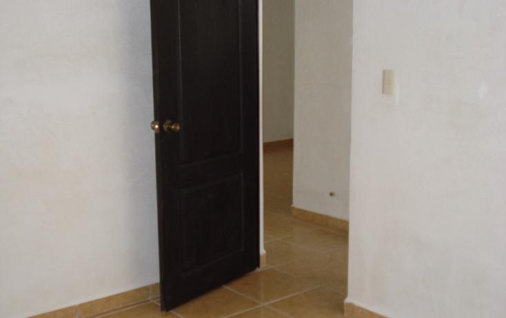 Foto de casa en venta en austral 200 , real del sol, saltillo, coahuila de zaragoza, 1818877 No. 07