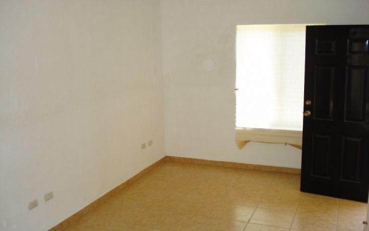 Foto de casa en venta en austral 200, real del sol, saltillo, coahuila de zaragoza, 1818877 no 11