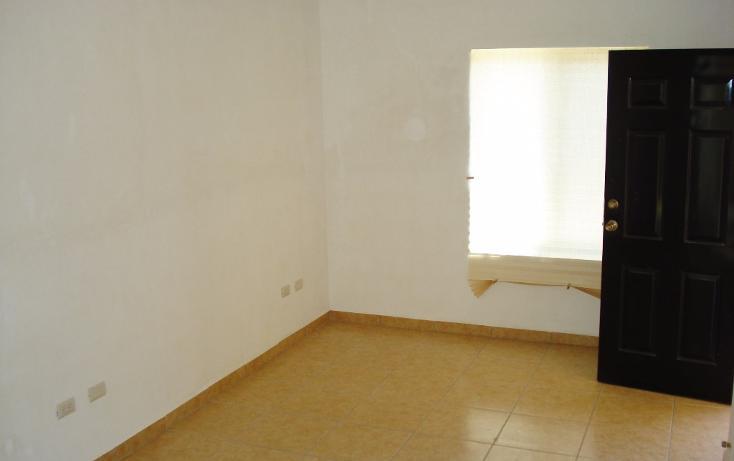 Foto de casa en venta en austral 200 , real del sol, saltillo, coahuila de zaragoza, 1818877 No. 11