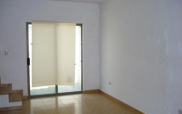 Foto de casa en venta en austral 200 , real del sol, saltillo, coahuila de zaragoza, 1818877 No. 12