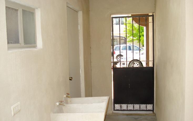 Foto de casa en venta en austral 200 , real del sol, saltillo, coahuila de zaragoza, 1818877 No. 14
