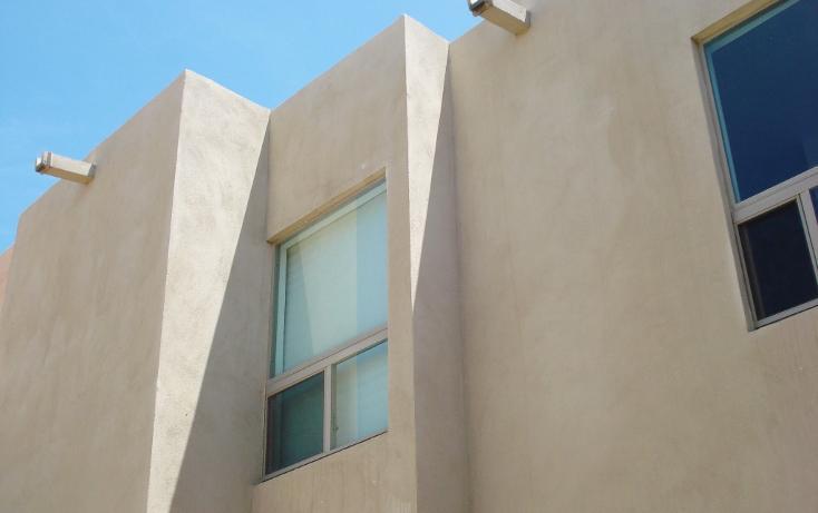 Foto de casa en venta en austral 200 , real del sol, saltillo, coahuila de zaragoza, 1818877 No. 15