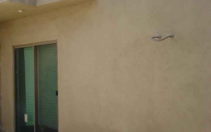 Foto de casa en venta en austral 200, real del sol, saltillo, coahuila de zaragoza, 1818877 no 16