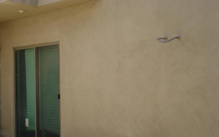 Foto de casa en venta en austral 200 , real del sol, saltillo, coahuila de zaragoza, 1818877 No. 16