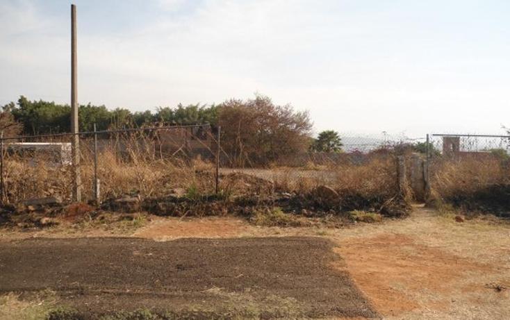 Foto de terreno comercial en venta en aut. guadalajara-zapotlanejo 0000, rey xolotl, tonal?, jalisco, 396650 No. 01