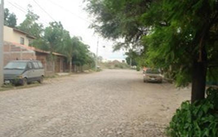 Foto de terreno habitacional en venta en  , autl?n de navarro centro, autl?n de navarro, jalisco, 2045601 No. 14