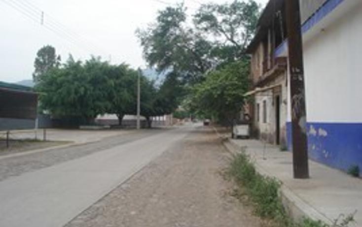 Foto de terreno habitacional en venta en  , autl?n de navarro centro, autl?n de navarro, jalisco, 2045601 No. 15