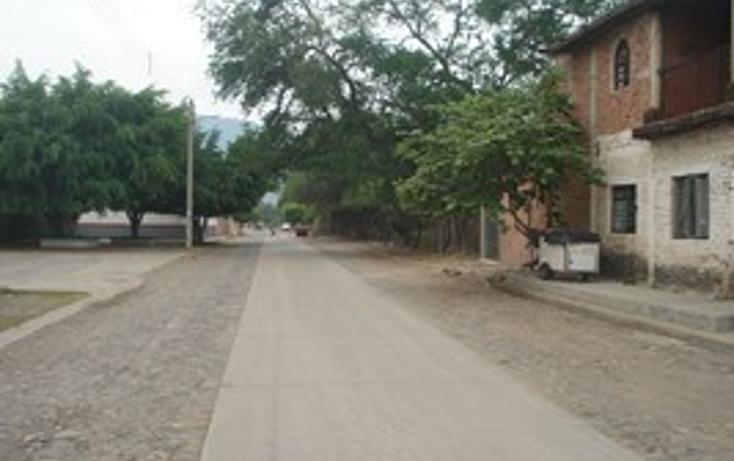 Foto de terreno habitacional en venta en  , autl?n de navarro centro, autl?n de navarro, jalisco, 2045601 No. 16