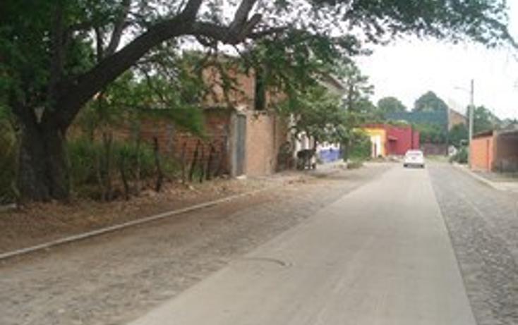 Foto de terreno habitacional en venta en  , autl?n de navarro centro, autl?n de navarro, jalisco, 2045601 No. 22