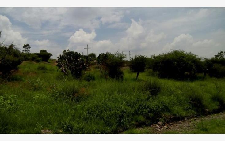 Foto de terreno habitacional en venta en autopista 0, palmillas, san juan del río, querétaro, 2698549 No. 08