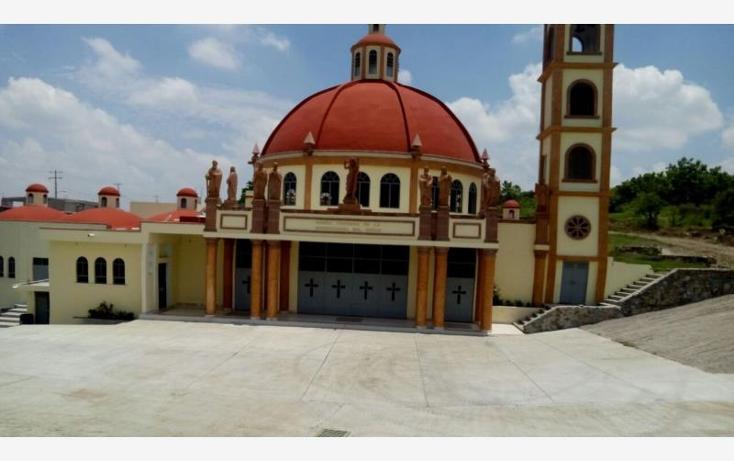 Foto de terreno habitacional en venta en autopista 0, palmillas, san juan del río, querétaro, 2698549 No. 10