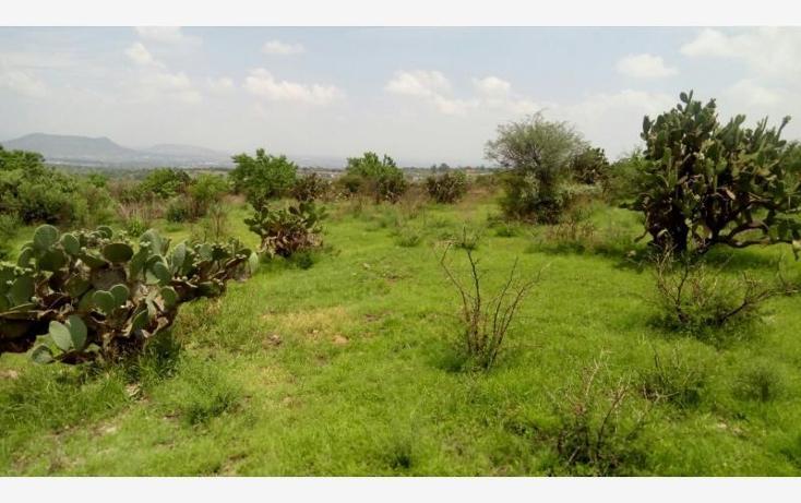 Foto de terreno habitacional en venta en autopista 0, palmillas, san juan del río, querétaro, 2698549 No. 21