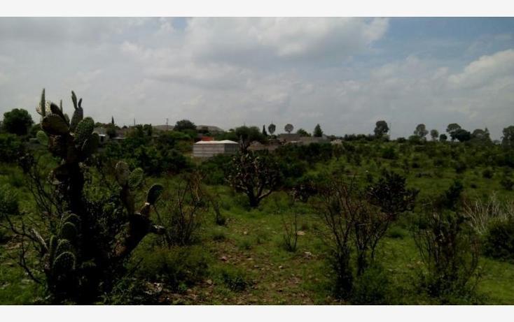 Foto de terreno habitacional en venta en autopista 0, palmillas, san juan del río, querétaro, 2698549 No. 23