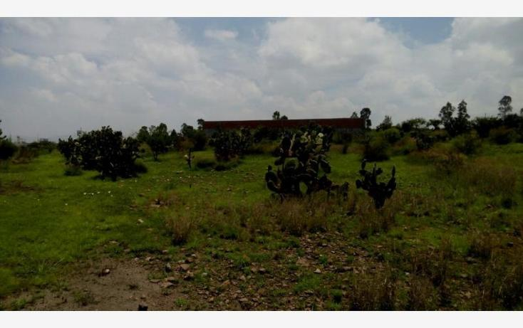 Foto de terreno habitacional en venta en autopista 0, palmillas, san juan del río, querétaro, 2698549 No. 24