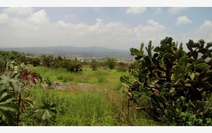 Foto de terreno habitacional en venta en autopista 0, palmillas, san juan del río, querétaro, 2698549 No. 25