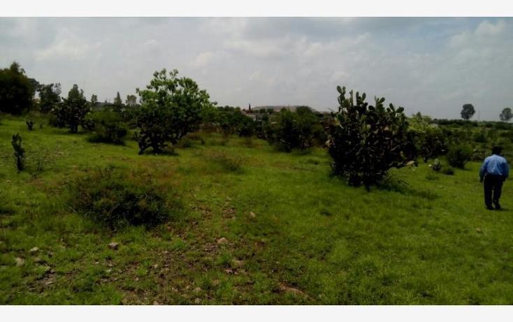Foto de terreno habitacional en venta en autopista 0, palmillas, san juan del río, querétaro, 2698549 No. 27