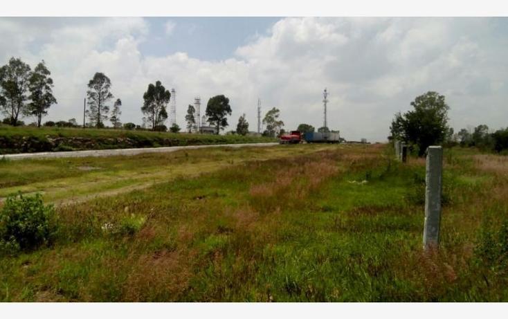 Foto de terreno habitacional en venta en autopista 0, palmillas, san juan del río, querétaro, 2698549 No. 28