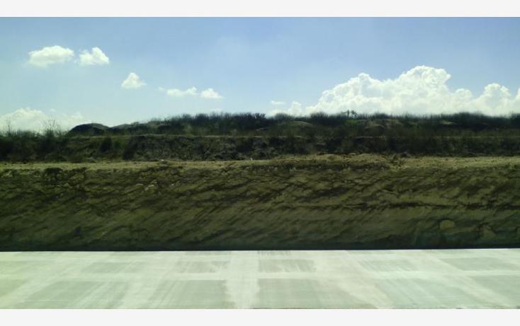 Foto de terreno habitacional en venta en autopista 0, san pablo potrerillos, san juan del río, querétaro, 2040842 No. 02