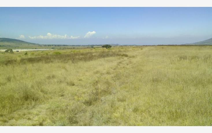 Foto de terreno habitacional en venta en autopista 0, san pablo potrerillos, san juan del río, querétaro, 2040842 No. 05