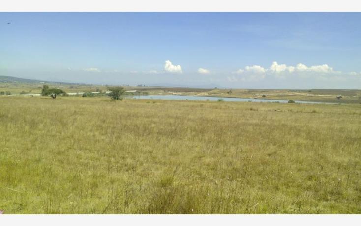 Foto de terreno habitacional en venta en autopista 0, san pablo potrerillos, san juan del río, querétaro, 2040842 No. 09