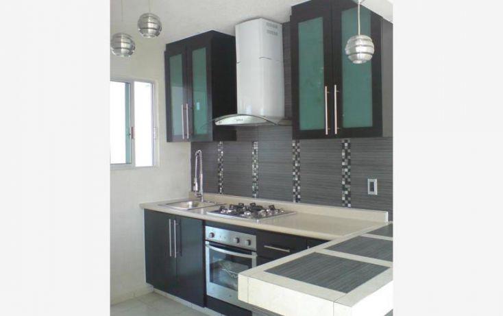 Foto de casa en venta en autopista 36, brisas de cuautla, cuautla, morelos, 1744205 no 05