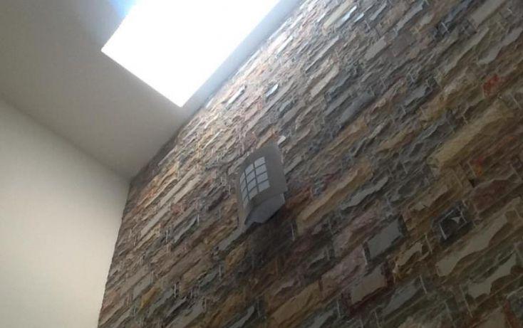 Foto de casa en venta en autopista 36, brisas de cuautla, cuautla, morelos, 1744205 no 09