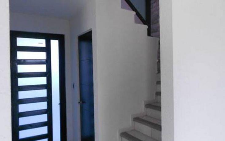 Foto de casa en venta en autopista 36, brisas de cuautla, cuautla, morelos, 1744205 no 10