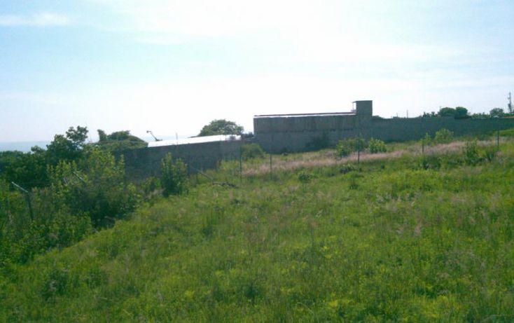 Foto de terreno habitacional en venta en autopista a lagos de moreno km14 14, el molino, tonalá, jalisco, 1319253 no 04