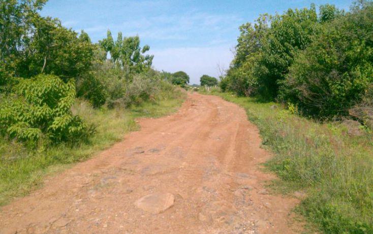 Foto de terreno habitacional en venta en autopista a lagos de moreno km14 14, el molino, tonalá, jalisco, 1319253 no 08