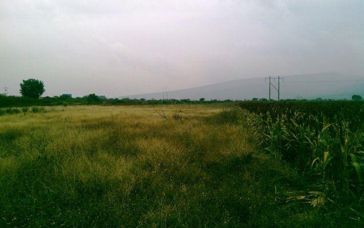 Foto de terreno habitacional en venta en autopista abasolo parcela 155521 sn, abasolo centro, abasolo, guanajuato, 1705118 no 02