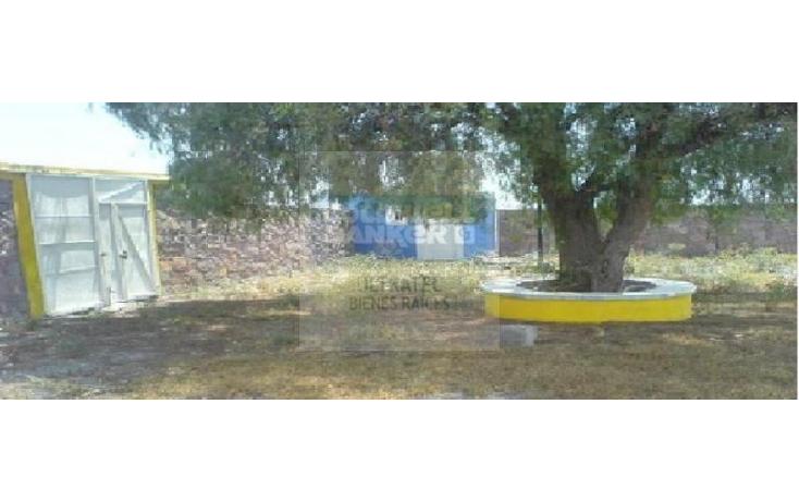 Foto de terreno comercial en venta en autopista celaya a queretaro , apaseo el grande centro, apaseo el grande, guanajuato, 1841812 No. 03
