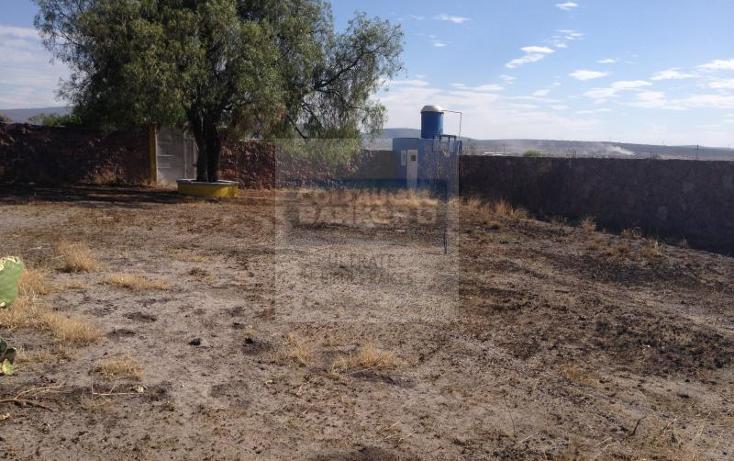 Foto de terreno comercial en venta en autopista celaya a queretaro , apaseo el grande centro, apaseo el grande, guanajuato, 1841812 No. 07