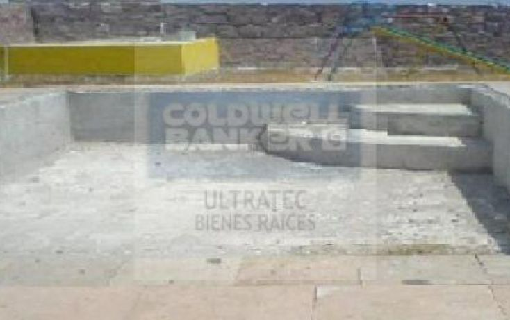 Foto de terreno habitacional en venta en autopista celaya a queretaro, apaseo el grande centro, apaseo el grande, guanajuato, 953905 no 02