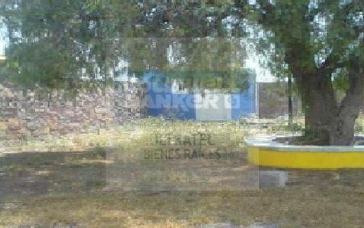 Foto de terreno habitacional en venta en autopista celaya a queretaro, apaseo el grande centro, apaseo el grande, guanajuato, 953905 no 03