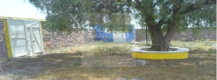Foto de terreno habitacional en venta en  , apaseo el grande centro, apaseo el grande, guanajuato, 953905 No. 03