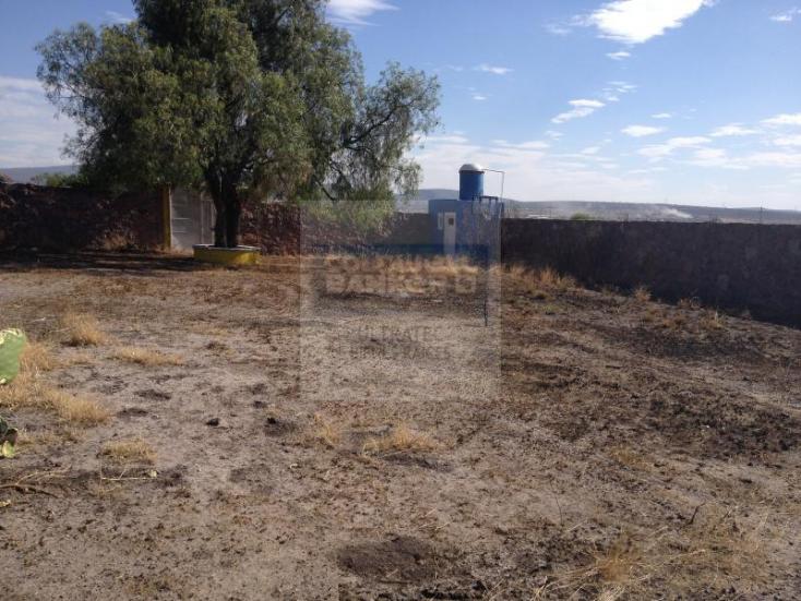 Foto de terreno habitacional en venta en autopista celaya a queretaro , apaseo el grande centro, apaseo el grande, guanajuato, 953905 No. 07
