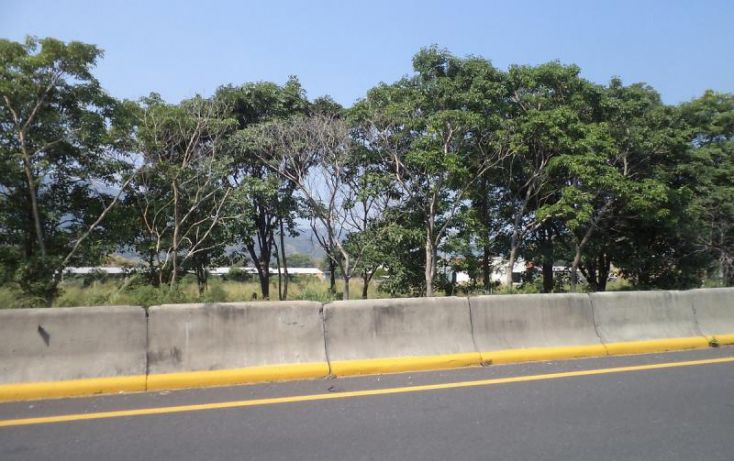 Foto de terreno industrial en venta en autopista colima manzanillo, tecolapa, tecomán, colima, 1426235 no 14
