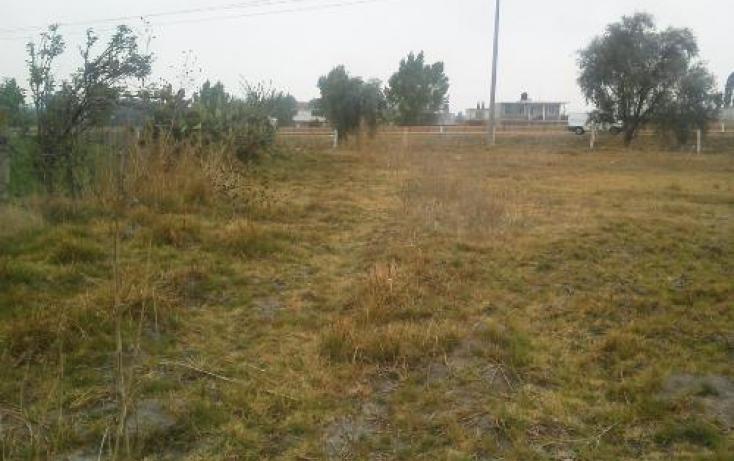 Foto de terreno comercial en venta en autopista méicopuebla, gondola, san martín texmelucan, puebla, 399965 no 03