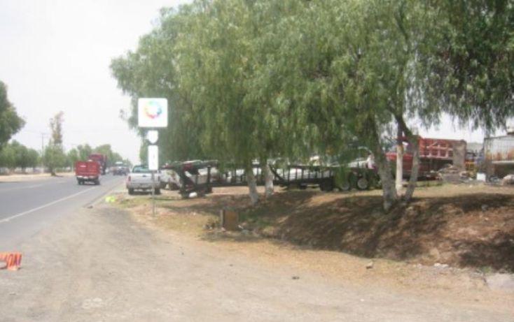 Foto de terreno industrial en venta en autopista mexico pachuca, entre km 44 y 45, santo domingo ajoloapan, tecámac, estado de méxico, 972367 no 06