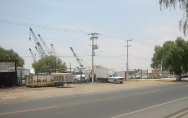 Foto de terreno industrial en venta en autopista mexico pachuca, entre km 44 y 45, santo domingo ajoloapan, tecámac, estado de méxico, 972367 no 07
