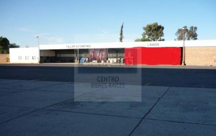 Foto de bodega en venta en autopista quertaromxico, pedro escobedo centro, pedro escobedo, querétaro, 1195671 no 07