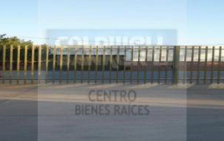 Foto de bodega en venta en autopista quertaromxico, pedro escobedo centro, pedro escobedo, querétaro, 1195671 no 08
