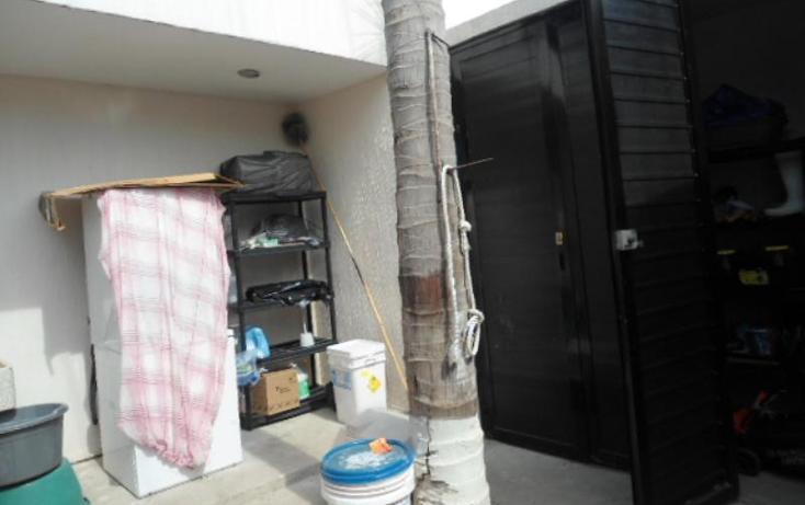 Foto de casa en venta en  9, nayarit, san blas, nayarit, 381022 No. 05