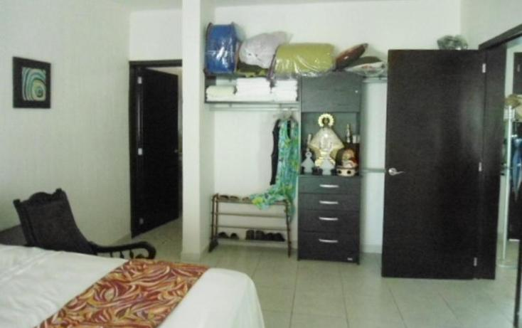 Foto de casa en venta en  9, nayarit, san blas, nayarit, 381022 No. 09