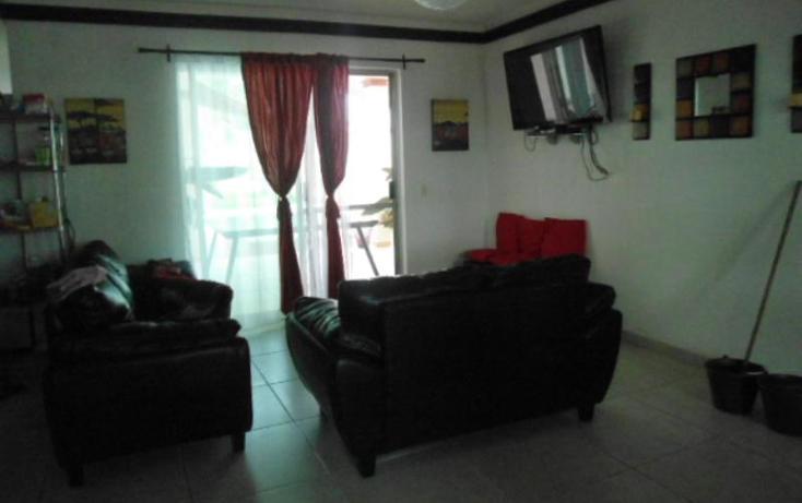 Foto de casa en venta en  9, nayarit, san blas, nayarit, 381022 No. 11